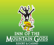 inn-of-the-mountain-gods