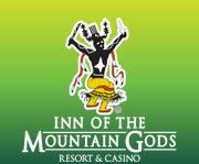 inn-of-the-mountain-gods